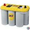 BATTERIE OPTIMA YTS 5.5 75ah/975A