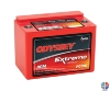 Batterie 12v 8ah 455A Odyssey PC310 Extreme Racing 8