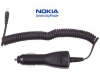 Chargeur allume-cigare compact Nokia DC-4 12/24V