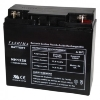 Batterie tondeuse NH1220 12V 20AH AGM FCP18-12