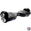 HoverBoard G1 Black 36v 350w
