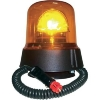 Gyrophare LED Or Magnetique 12/24v