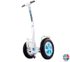 Gyropode airwheel S5 680Wh