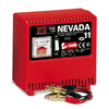 Chargeur batterie Plomb NEVADA11 6v-12v 4A Telwin