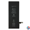 Batterie  iPhone 6S Apple compatible 3.82v 1715mah Li ion
