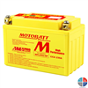 Batterie MPLX9U HP 12v 6.9 ah 230 A Motobatt Pro Lithium HP protection