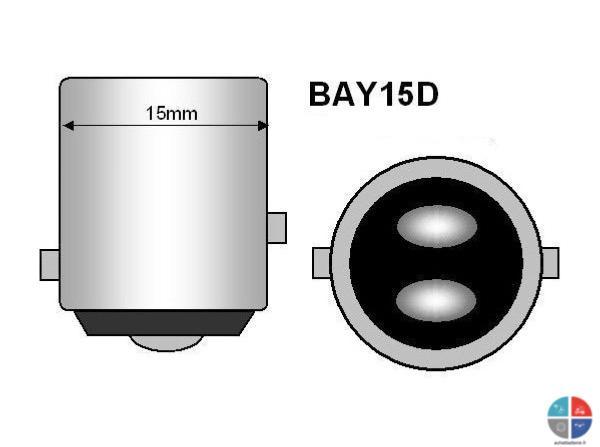 ampoule 48v 25w bay15d. Black Bedroom Furniture Sets. Home Design Ideas
