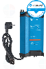 Chargeur BLUESMART VICTRON 12v 20A 3 sorties IP22 BPC122044002