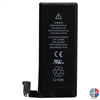 Batterie Originale IPhone 4 Apple 3.7v 1420mah Li ion
