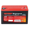 Batterie 12v 34ah 1700A Odyssey PC950 Extreme Racing 30 ER30