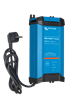 Chargeur BLUESMART VICTRON 24v 16A 1 sorties IP22 BPC241642002