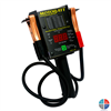 Testeur de batterie Professionnel Banner Midtronics MDX335P