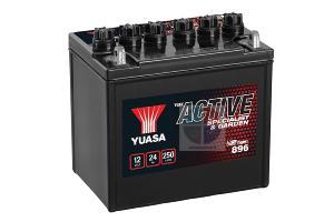 Le compte est bon - Page 2 Batterie-tondeuse-12N24-4A-12v-26ah-250A-Yuasa-Garden-U1-9-Gauche-896-big
