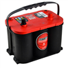 BATTERIE OPTIMA RTR 4.2 50ah/815A