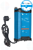 Chargeur BLUESMART VICTRON 12v 15A 1 sortie IP22 BPC121542002