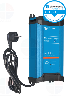 Chargeur BLUESMART VICTRON 24v 16A 3 sorties IP22 BPC241644002