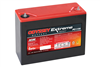 Batterie 12v 43 Ah 2450A Odyssey PC1100 Extreme Racing 40