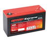 Batterie 12v 15ah 891A Odyssey PC370 Extreme Racing 15