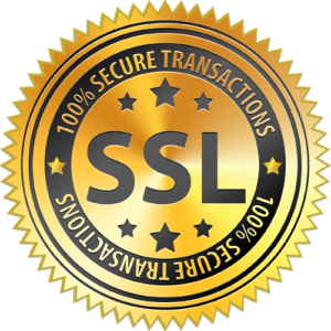 Certification SSL