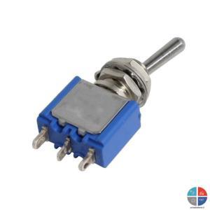 T700 première panne ! - Page 2 Mini-interrupteur-a-levier-Unipolaire-big