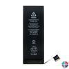 Batterie iPhone 5C Apple compaible 3.8v 1510mah