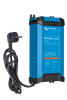 Chargeur VICTRON 12v 20A 3 sorties BLUESMART IP22