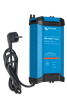 Chargeur VICTRON 12v 30A 3 sorties BLUESMART IP22