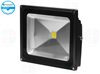 Projecteur LED  230v 50w 4000 lm blc froid 6000k