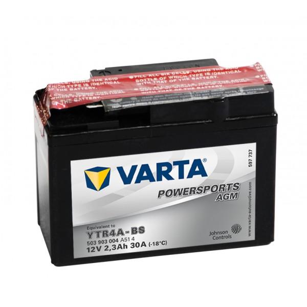batterie moto 30a