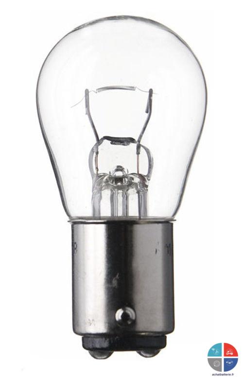 ampoule led et halog ne de 10 30v 230v. Black Bedroom Furniture Sets. Home Design Ideas