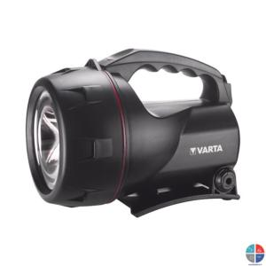 Torche Led Rechargeable Varta Rechargeable Varta Led Torche Torche gYbf6y7v