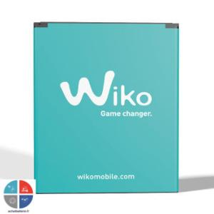 Batterie WIKO Origine 1300B GOA/Sunset/Sunset 2