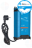 Chargeur BLUESMART VICTRON 12v 30A 3 sorties IP22 BPC123044002