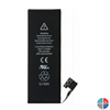Batterie iPhone 5S Apple compatible 3.8v 1560mah