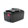 Batterie compatible Metabo 18v 3Ah Li - ion