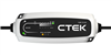 Chargeur CTEK Time To Go 12v 5A auto pour batteries plombs 20ah-160ah