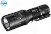 Torche Nitecore MH20Gt Led Rechargeable 1000 Lumens