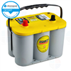 BATTERIE OPTIMA YTS 4.2 55ah/765A