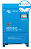 Chargeur CENTAUR VICTRON 12V 50A 3 sorties CCH012050000