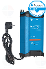 Chargeur BLUESMART VICTRON 12v 30A 1 sortie IP22 BPC123042002